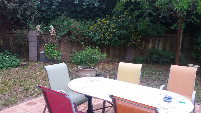 Vente maison / villa St gely du fesc 349000€ - Photo 1