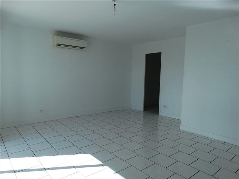 Vente maison / villa Arcins 204500€ - Photo 3