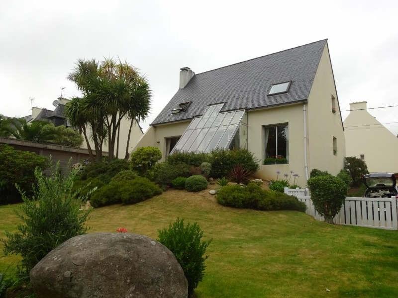 Sale house / villa Gouesnou 245000€ - Picture 1