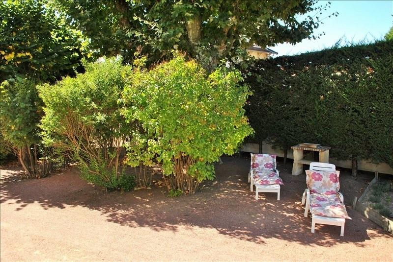 Immobile residenziali di prestigio casa Le coteau 295000€ - Fotografia 5