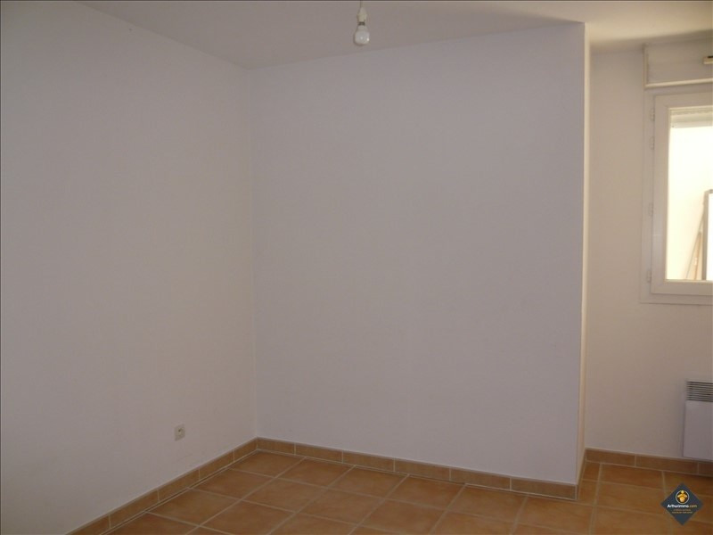 Vente appartement Sete 102 000€ - Photo 7
