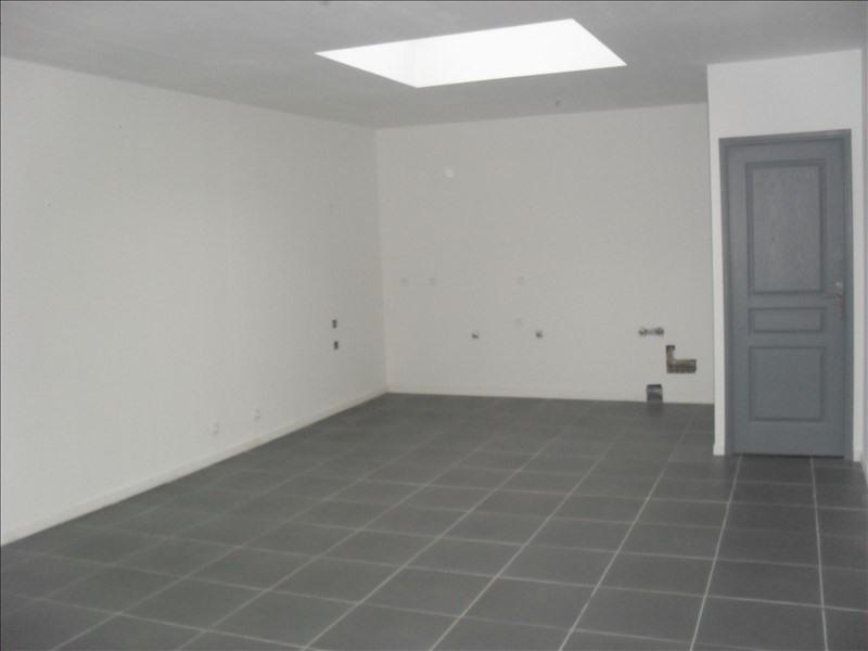 Sale house / villa Lens 147600€ - Picture 3