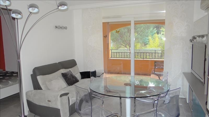 Vente appartement Cavalaire sur mer 259 000€ - Photo 3