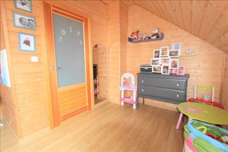 Vente maison / villa Douai 149500€ - Photo 9