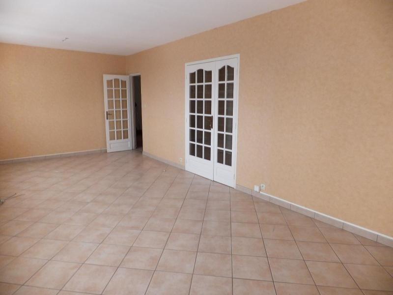 Location appartement Rillieux 769€cc - Photo 4