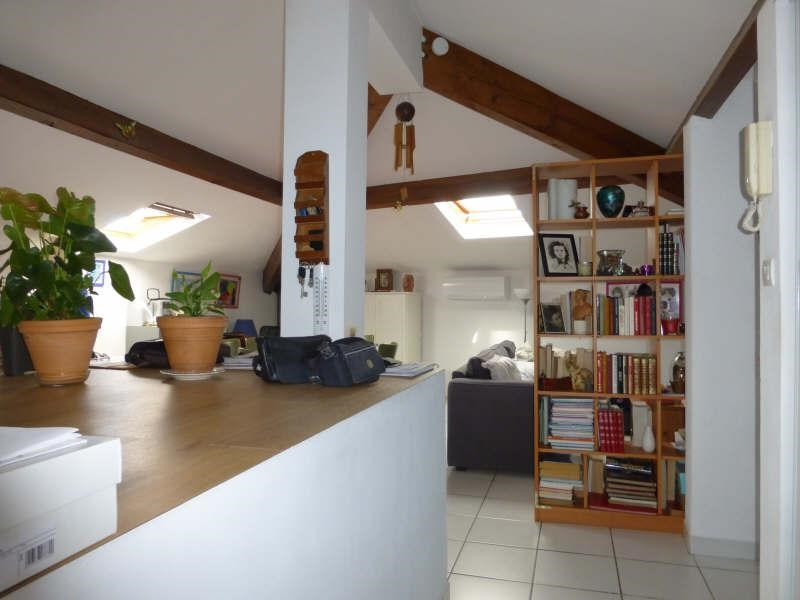 Sale apartment Toulon 180 000€ - Picture 3