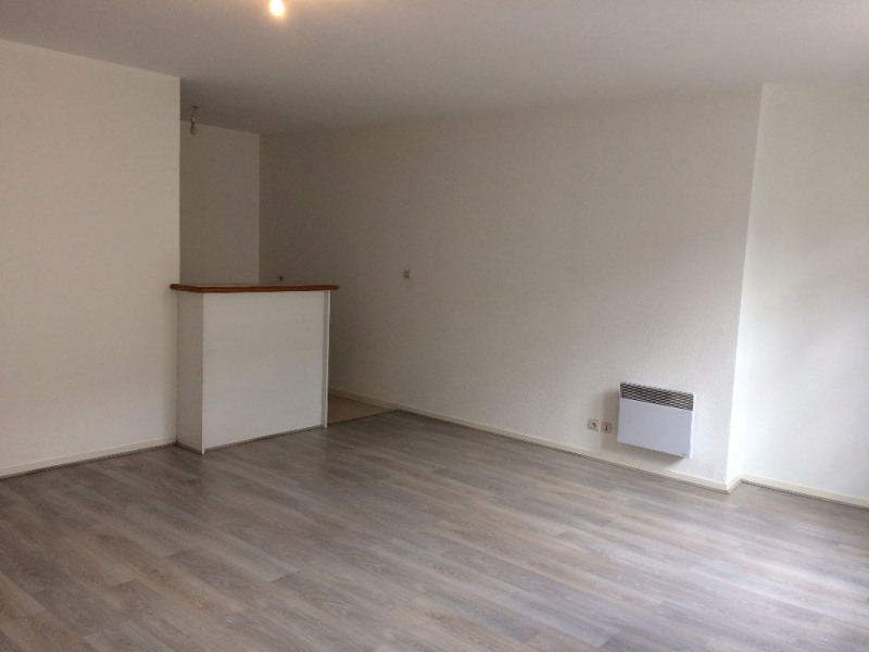 Location appartement Limoges 445€ CC - Photo 2