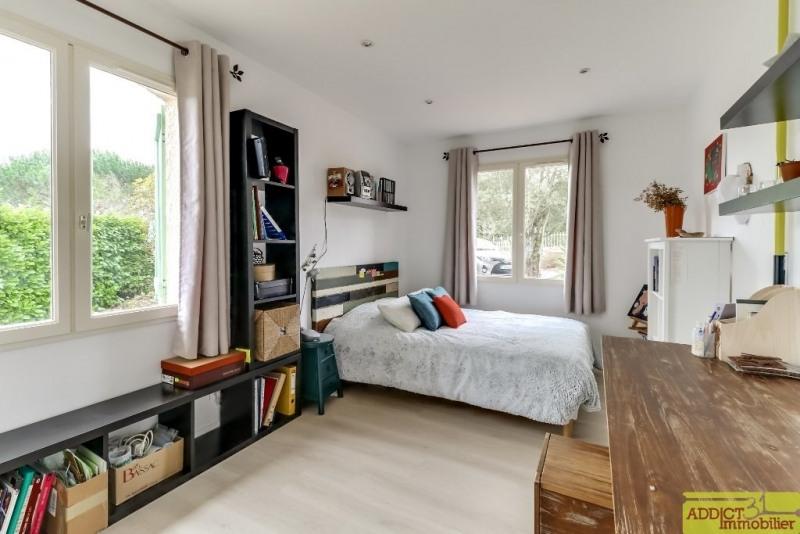 Vente de prestige maison / villa Secteur  saint-jean 672000€ - Photo 8