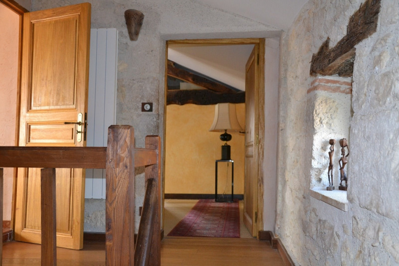 Viager maison / villa Bordeaux 236000€ - Photo 7