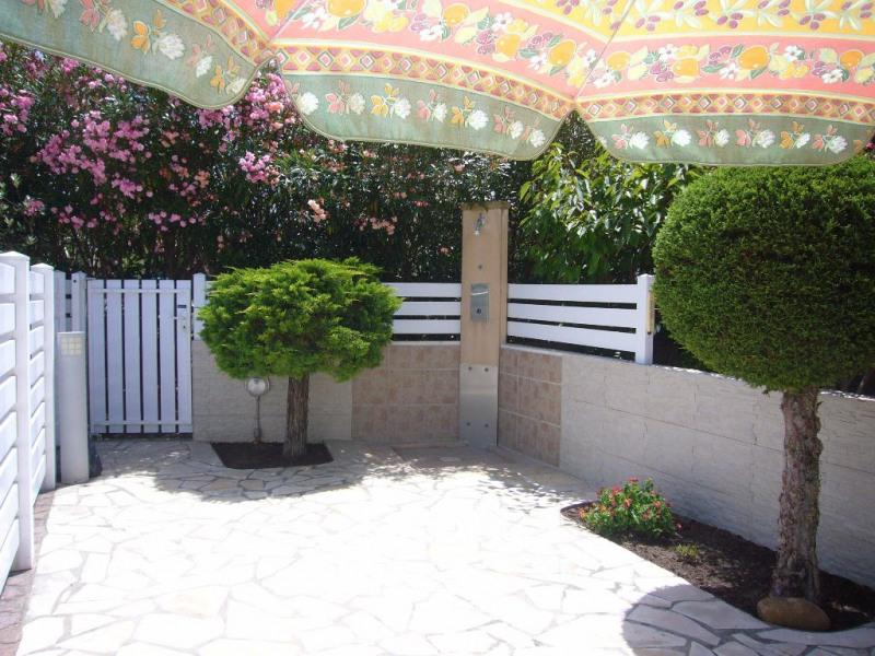 Vente maison / villa La grande motte 300000€ - Photo 1