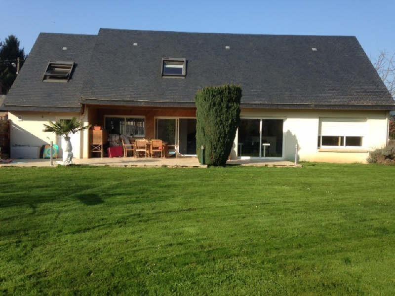 Vente Maison Contemporaine Romilly Sur Andelle