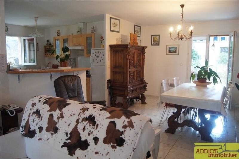 Vente maison / villa Verfeil 246750€ - Photo 5