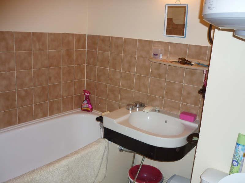 Vente appartement Villers sur mer 75700€ - Photo 5