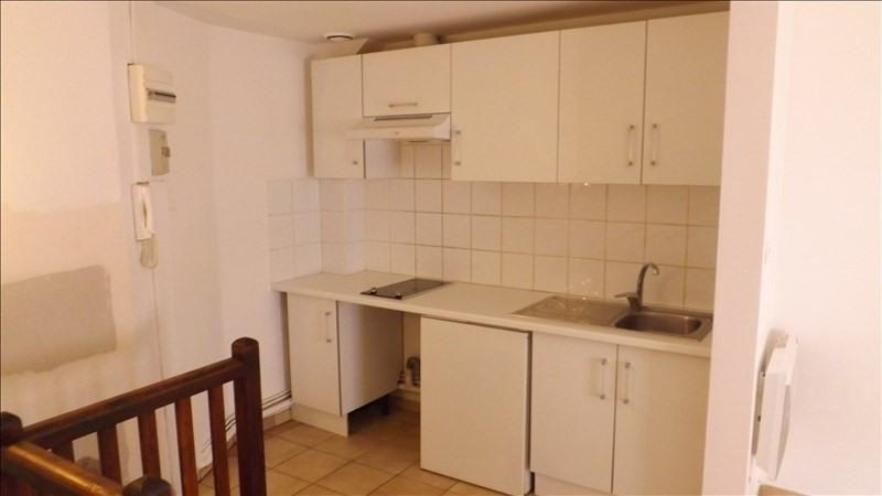 Location appartement Meaux 520€ CC - Photo 2