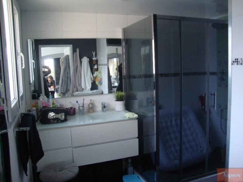 Vente maison / villa Castelmaurou 249000€ - Photo 12