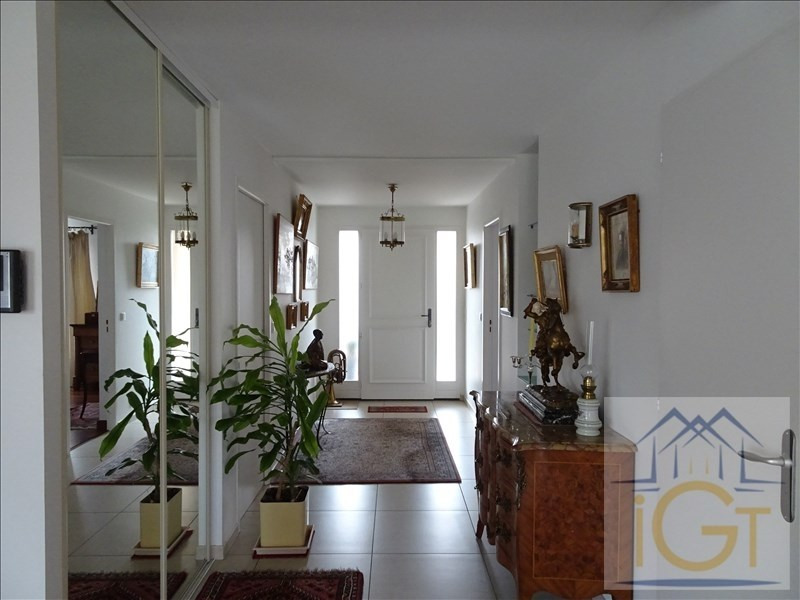 Vente maison / villa Chatelaillon plage 546000€ - Photo 4