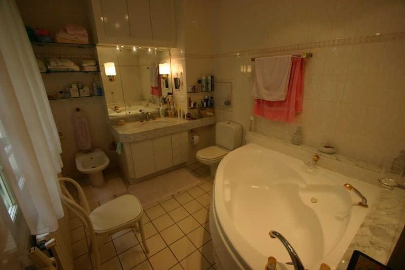 Sale house / villa Bergerac 530000€ - Picture 6