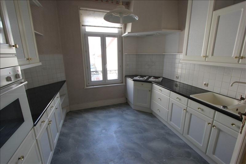 Sale apartment Douai 167000€ - Picture 3
