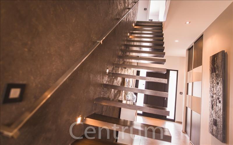 Verkoop van prestige  huis Metz 990000€ - Foto 7