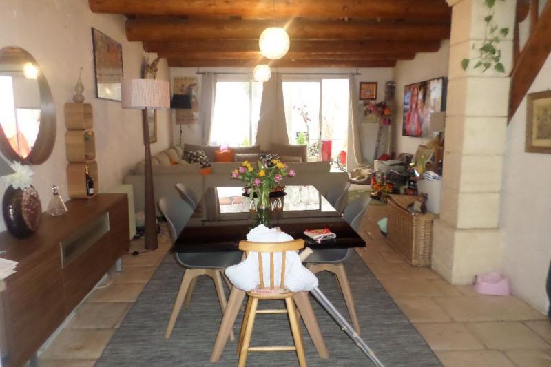 Sale house / villa Aigues mortes 288000€ - Picture 5