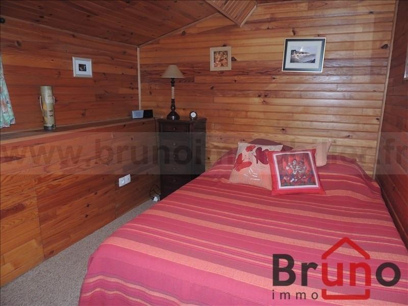 Venta  casa Estrees les crecy 246000€ - Fotografía 10
