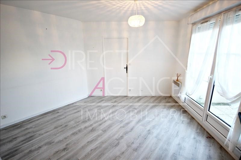 Vente appartement Noisy le grand 164 000€ - Photo 1