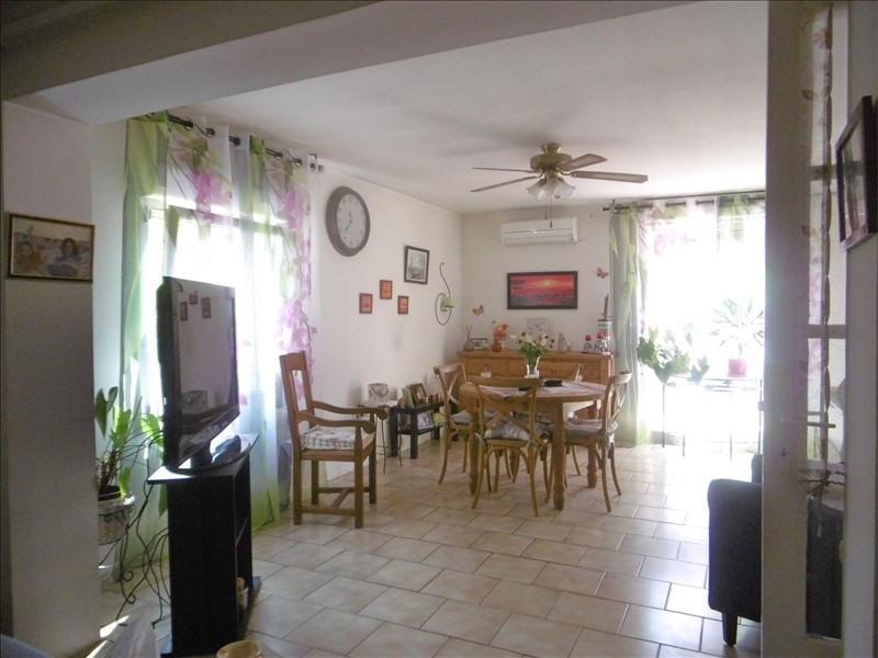 Produit d'investissement maison / villa Aimargues 397000€ - Photo 1
