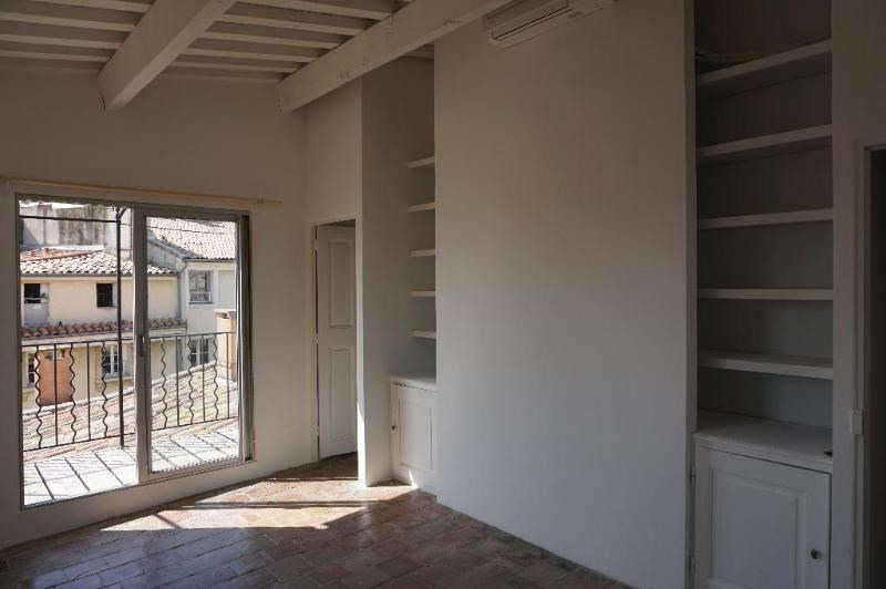 Location appartement Aix en provence 1 800€ CC - Photo 8