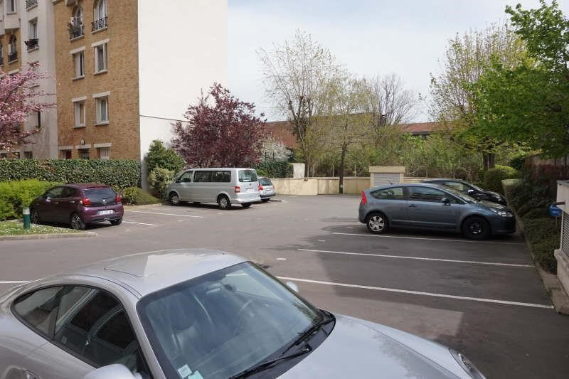 Location local commercial Courbevoie 5700€ +CH/ HT - Photo 8