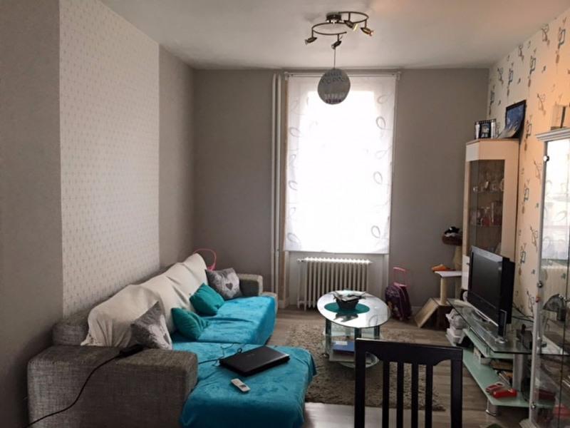 Sale house / villa Limoges 148900€ - Picture 2