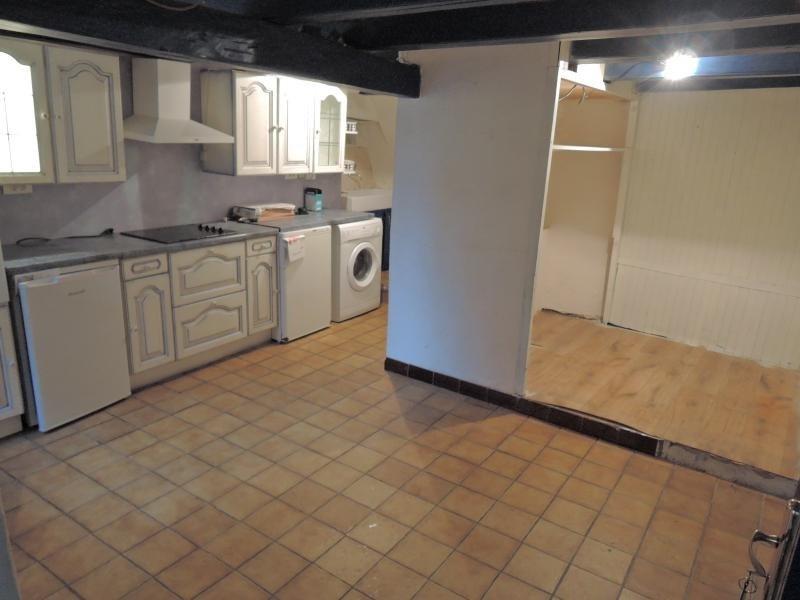 Vente maison / villa Reze 167500€ - Photo 2
