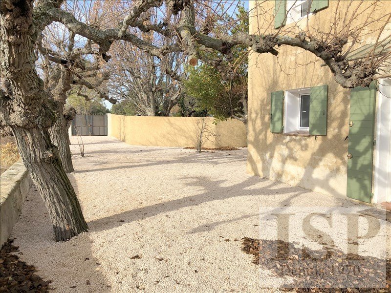 Location maison / villa Aix en provence 1 999€ CC - Photo 4