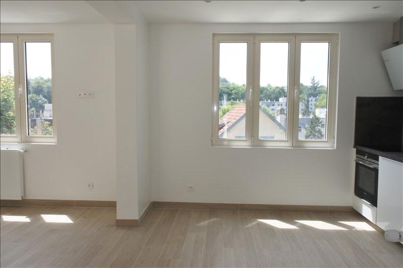 Rental house / villa St germain en laye 3000€ CC - Picture 9