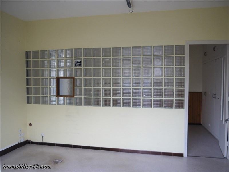 Rental office Castelmoron sur lot 250€ HT/HC - Picture 1