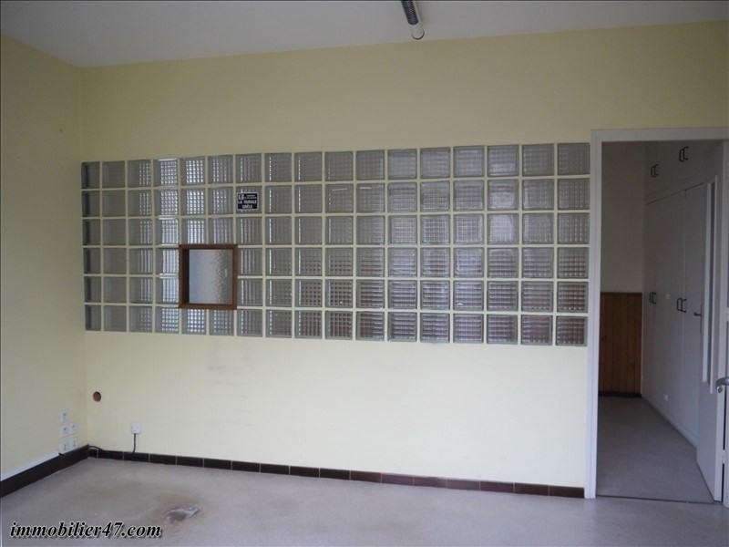 Location bureau Castelmoron sur lot 250€ HT/HC - Photo 1