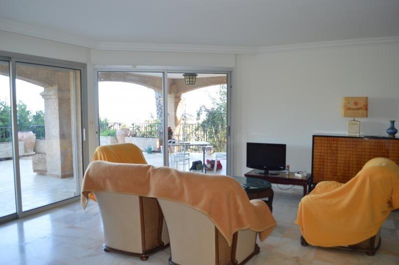 Продажa дом Roquebrune sur argens 460000€ - Фото 3