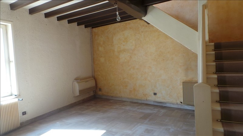 Vente maison / villa St jean de niost 245000€ - Photo 5