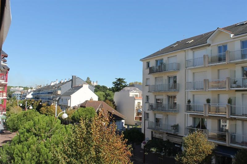 Sale apartment La baule 183 300€ - Picture 2