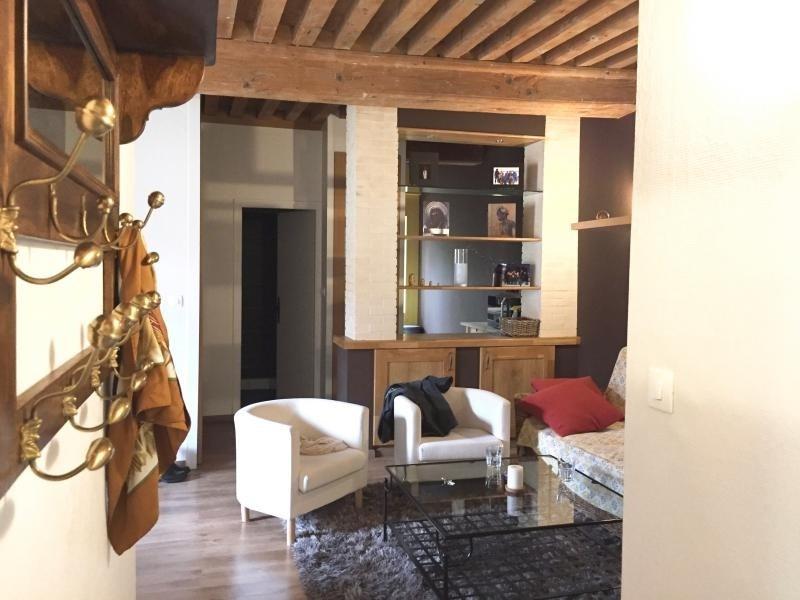 Affitto appartamento Ecully 1000€ CC - Fotografia 4