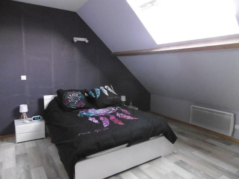 Sale house / villa Annoeullin 229900€ - Picture 5