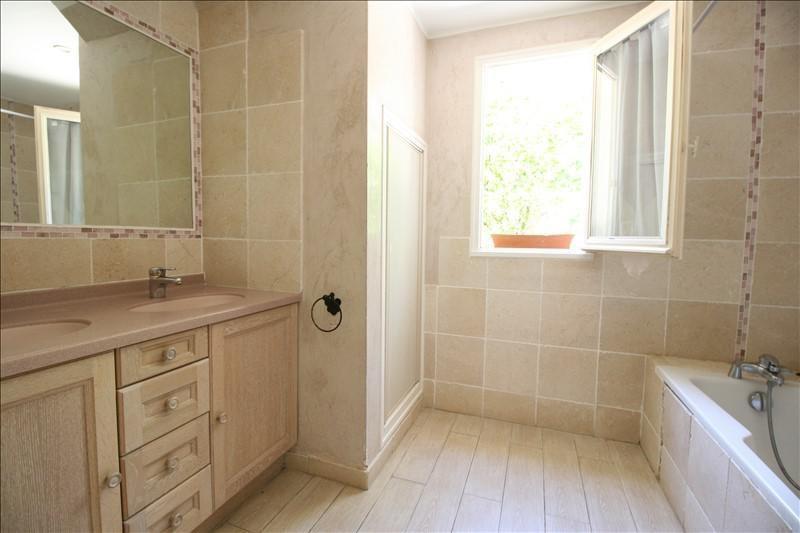 Vente maison / villa Peynier 420000€ - Photo 5