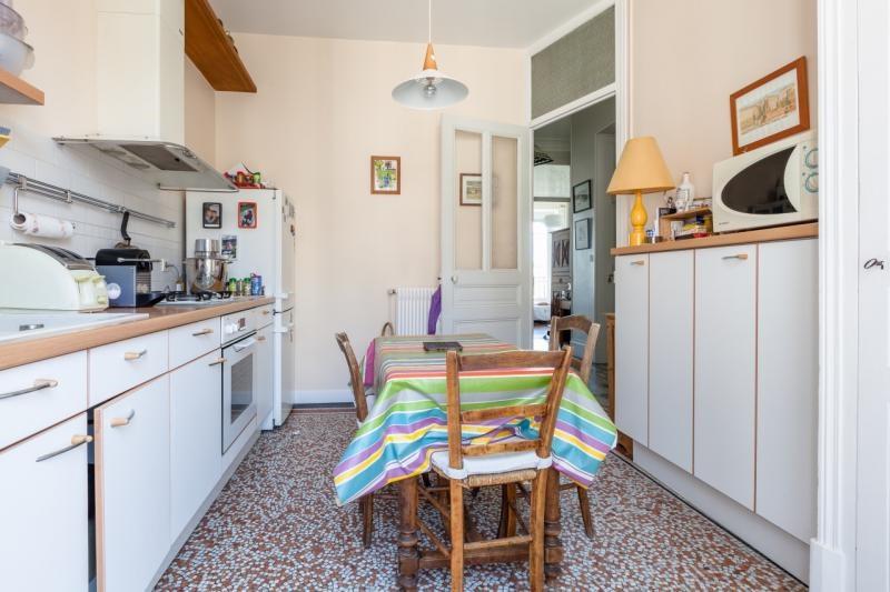 Vente de prestige appartement Grenoble 235000€ - Photo 10