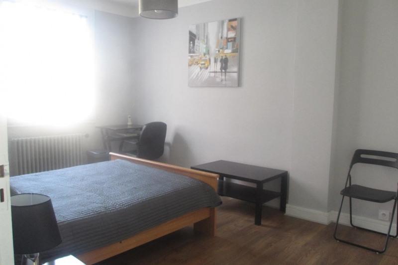 Alquiler  apartamento Annecy 1039€ CC - Fotografía 5