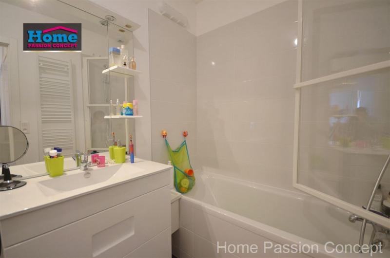 Sale apartment Nanterre 499000€ - Picture 6