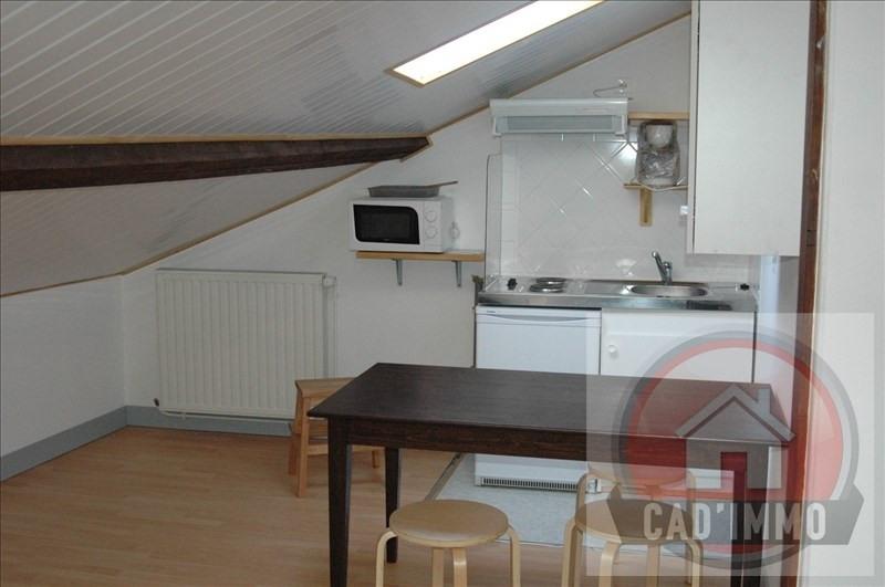 Sale building Bergerac 183000€ - Picture 1