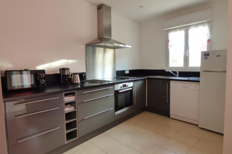 Vente appartement Valras plage 217000€ - Photo 5