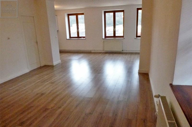 Location appartement Neuville sur saone 870€ CC - Photo 3
