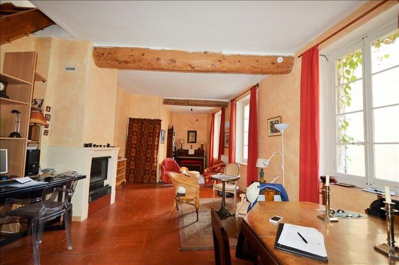 Vendita casa Avignon intra muros 348000€ - Fotografia 2