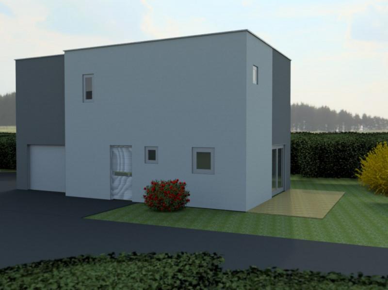 achat maison 4 pi ces thonon les bains maison neuve f4 t4 4 pi ces 94 42m 344000. Black Bedroom Furniture Sets. Home Design Ideas