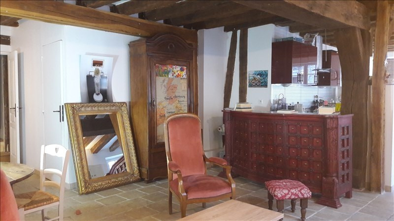 Vente appartement Vendome 218 100€ - Photo 3